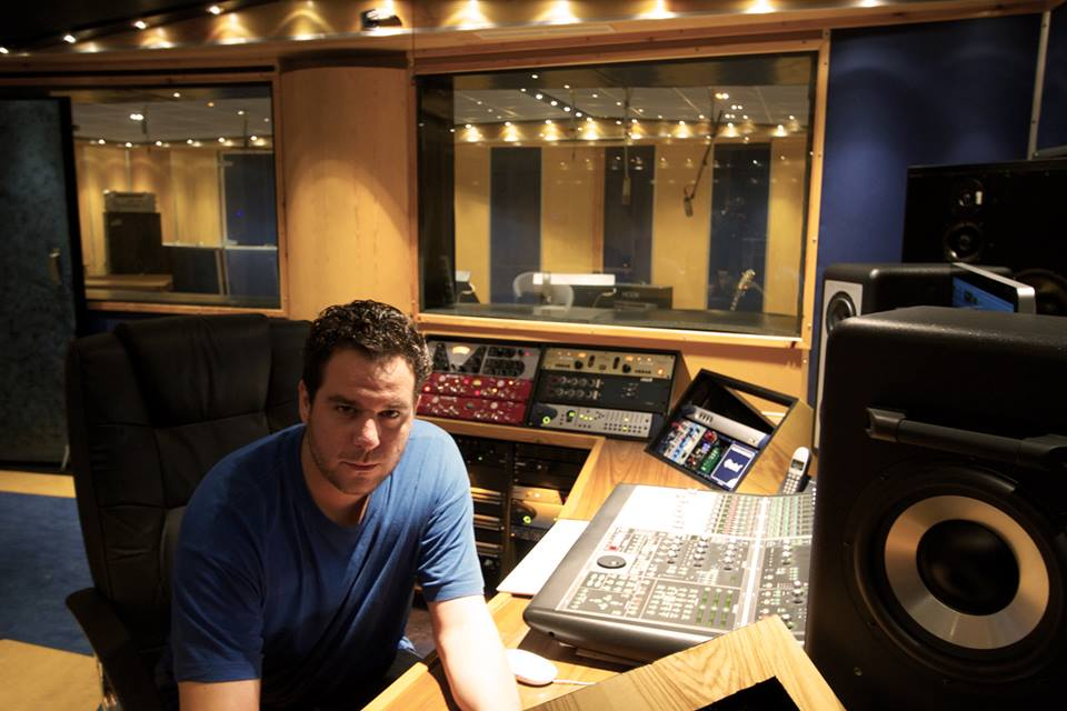 Statinski Mastering Professional Online MasteringstudioAffordable analog digital music